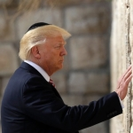 Haiku_Trump_Jerusalem